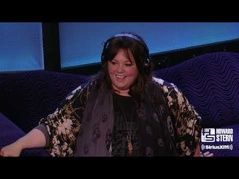 """Maren Morris """"GIRL"""" on the Howard Stern Show from YouTube · Duration:  4 minutes 53 seconds"""