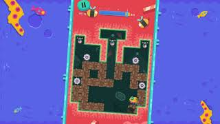 Grab Lab Gameplay Trailer ANDROID GAMES on GplayG