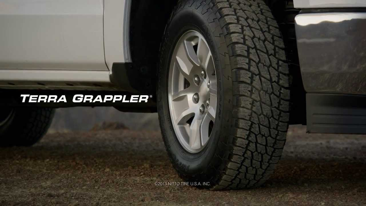lighting collection tires wonderful s simple truck bfgoodrich light on with image