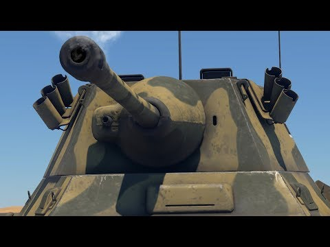 Everything Wrong With German Tanks