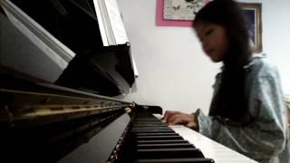 ขาดเธอขาดใจ piano cover by ingfha