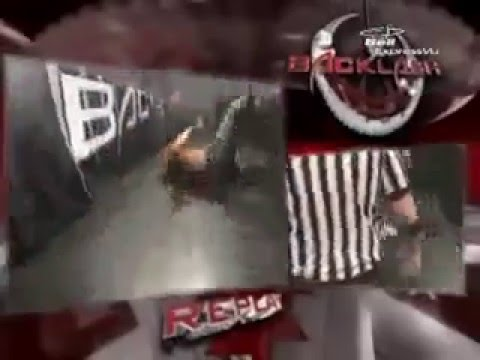 Shane & Mr  McMahon vs Shawn Michaels & God