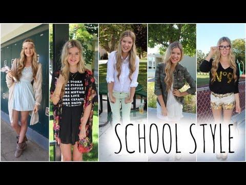 summer clothing haul boho tumblr style doovi