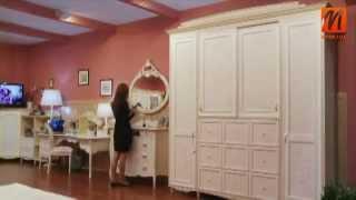 Детская и подростковая мебель для девочки и мальчика Киев купить, цена, интернет магазин(MOBILI.ua | CУПЕР ЦЕНЫ | НАЛИЧИЕ | MEГА ВЫБОР мебели для детей от ИКЕА, из Италии http://mobili.ua/detskaja-mebel_c Детская и..., 2014-05-07T16:05:49.000Z)