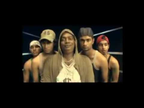 Shape Of You | Salim Kumar | Dance cover |