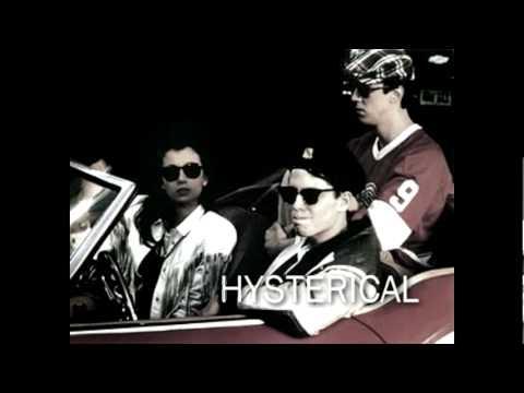ray-ban-wayfarer-commercial