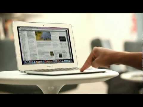 Image result for apple macbook air youtube