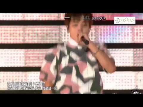 [HD] [Vietsub + Kara] 150523 BTS (방탄소년단)  -  Fun Boys / Diss Bangtan (흥탄소년단) @Dream Concert 2015