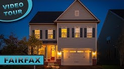 Real Estate In Fairfax VA | Fairfax County Homes For Sale | Video Tour