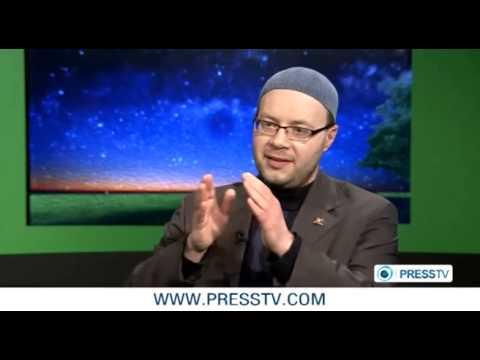 Islam and Life: Danger of Takfiri ideology for Islam