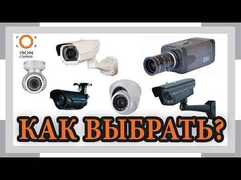 купить муляж видеокамеры иваново