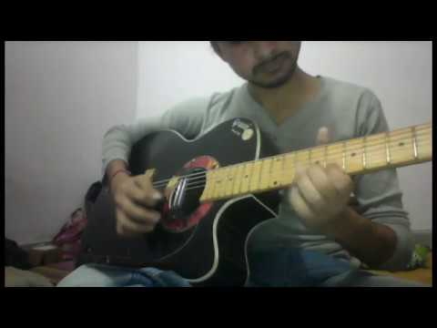 Jaane Dil Mein Kab Se Hai Tu Song Lyrics From Mujhse Dosti Karoge Lyrics