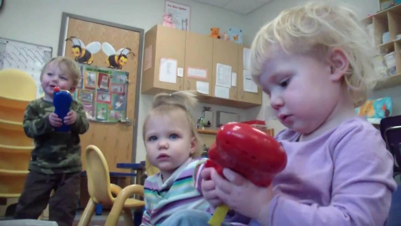 Child Care Resource & Referral - Iowa CCR&R