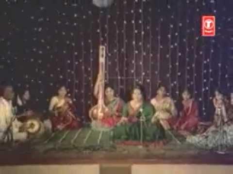 Bhuvaneshwariyaa - Mareyada Hadu (1981) - Kannada