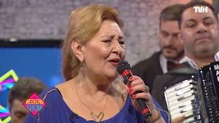 Mioara Lincan - Mama, mama mea