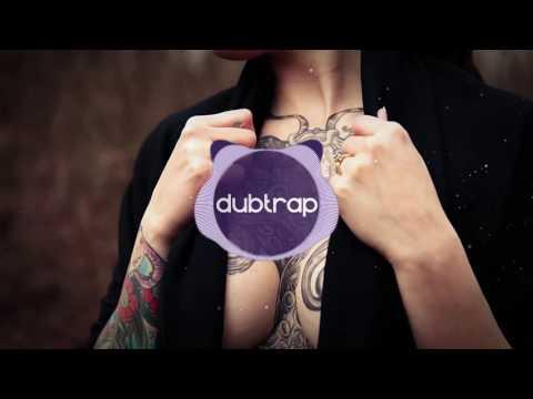 DJ Snake - Ocho Cinco (Rickyxsan Remix)