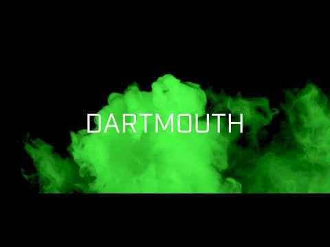 Holy Cross Trailer 2017 || Dartmouth Football