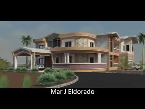 Liberia house plans 28 images house plan inspirational for Liberia house plans