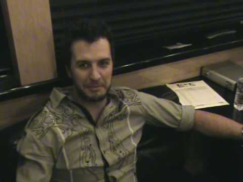 Luke Bryan Q and A with 106.5 WCTQ-FM