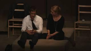 Scener ur ett äktenskap film
