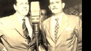 Castro Barbosa e Francisco Alves - DESACATO - Wilson Baptista-Murilo Caldas-Paulo Vieira - 1933