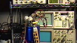 Science Technology Engineering   ESEC another video from archive of 12262008