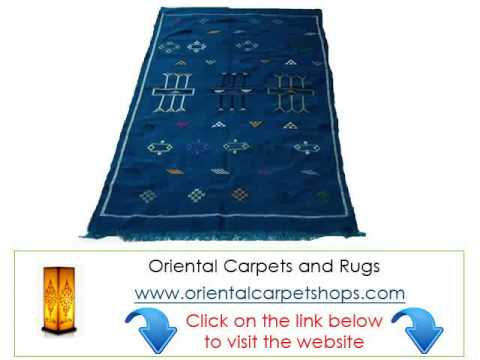 lincoln-oriental-rugs-for-sale