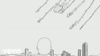 Gambar cover Tacica - Newsong
