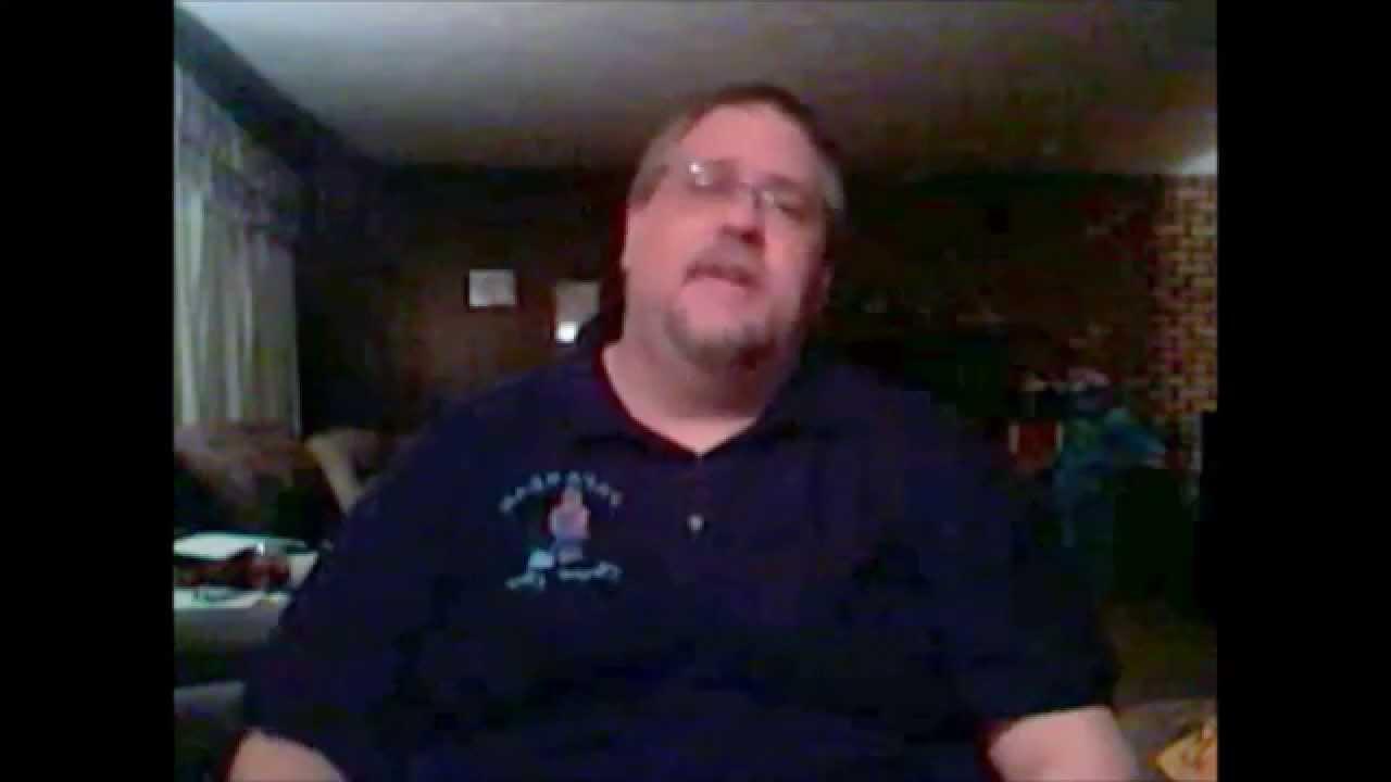 Carpet Cleaning Bloomington, IL | Papa Bear Carpet Care | 309-275-9999