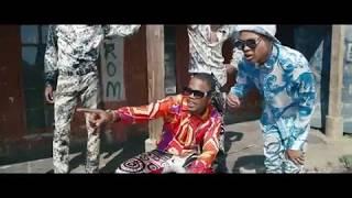Yemi Alade - Bum Bum - Remix- By Dj Orly La Nevula