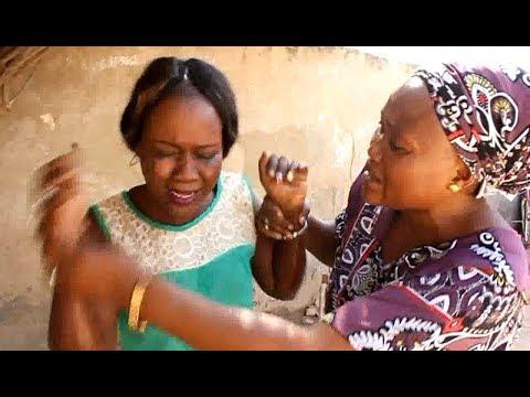 SOKHOR un film qui fait pleurer tout les sénégalais