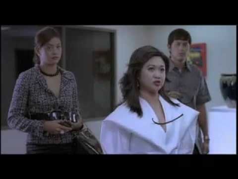 Kimmy Dora: Kambal sa Kiyeme is listed (or ranked) 8 on the list The Best Eugene Domingo Movies
