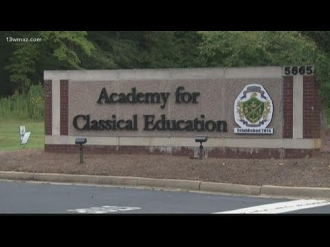 Academy for Classical Education to become state-chartered