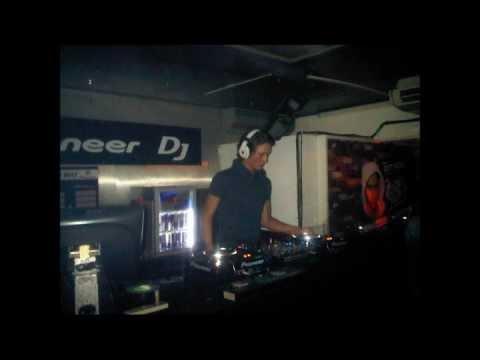 New! Latin House Summer Mix 2012
