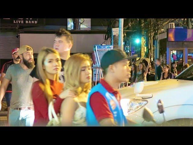patong-after-midnight-phuket-vlog-232