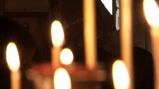 Поднебесье(19 августа 2004 года группа воспитанников Ковалевского православного детского дома во главе с его директором..., 2011-04-20T21:30:38.000Z)