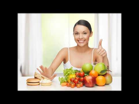 липоксин капсулы для похудения отзывы диетологов