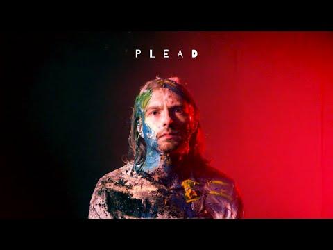 Freeda - Plead (Official Video)
