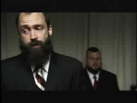 Clutch - Burning Beard mp3
