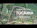 Venta de Finca en Tocaima (C/marca) - Filmada desde Drone