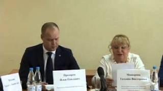 Кредитные организации Кировской области и их деятельность на рынке финансовых услуг
