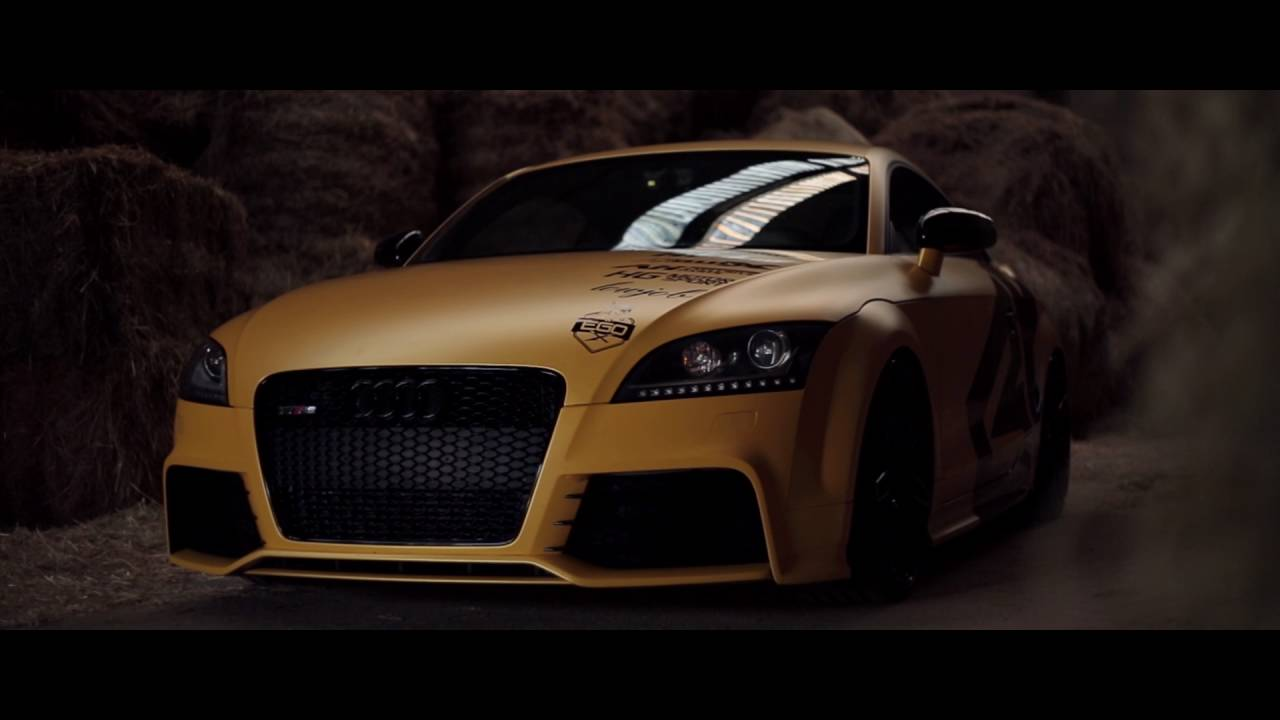Atemberaubend Drag Race Car Verdrahtungsplan Galerie - Der ...