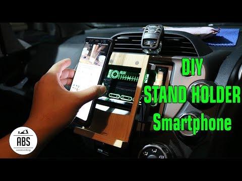cara-membuat-stand-hp-untuk-mobil-ternyata-mudah-!!!