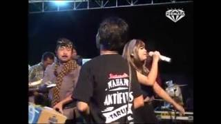 Video SAMBALADO ROMANSA BAND DANGDUT WATANSA download MP3, 3GP, MP4, WEBM, AVI, FLV Juli 2018