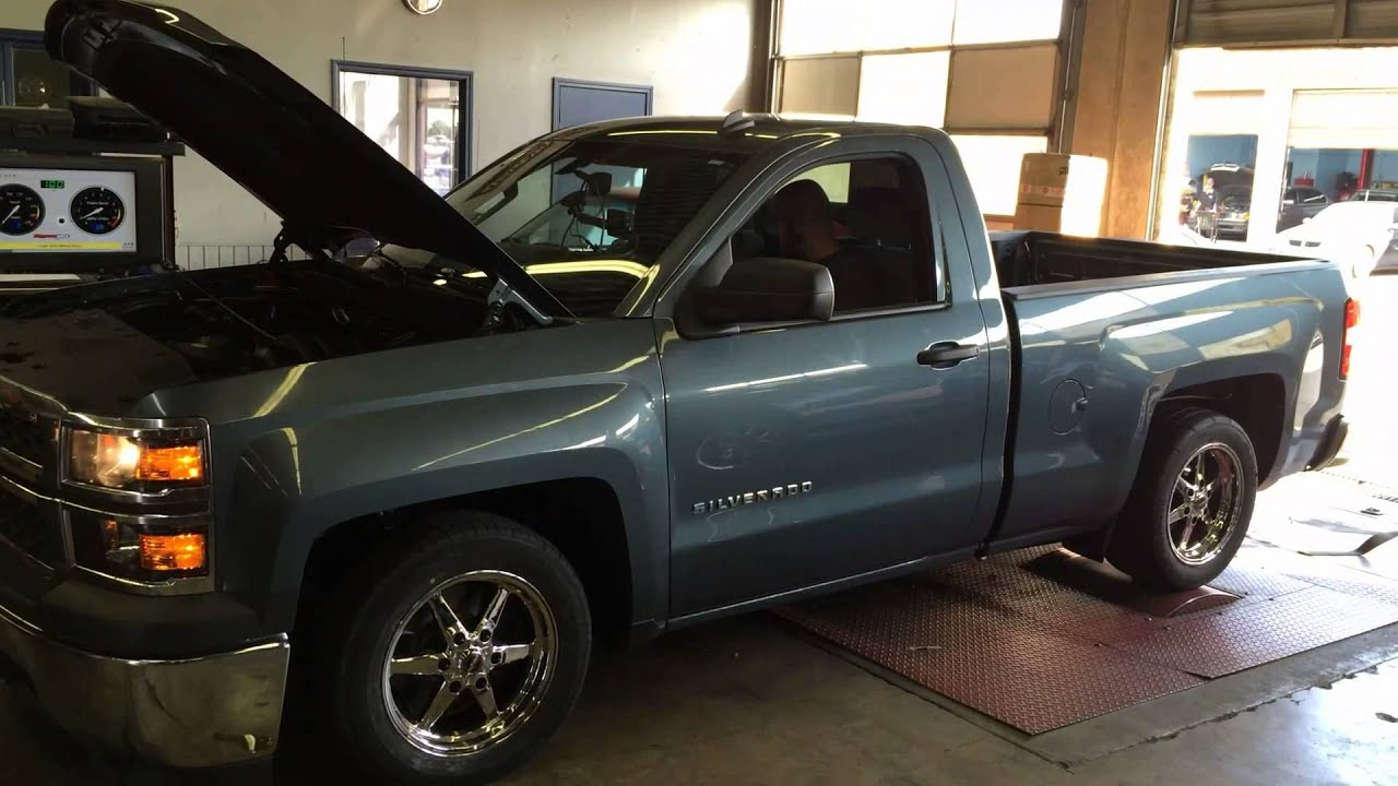 2014 5 3 silverado rcsb goes 12 91   106 w   cam and bolt