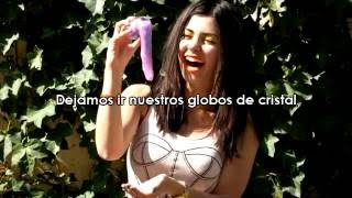 "MARINA AND THE DIAMONDS | ""HERMIT THE FROG"" (Subtitulada)"