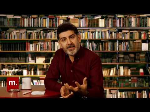 Levent Gültekin Ile Bi Kahve: Türkiye'nin Gündemi, Siyasetin Gündemi