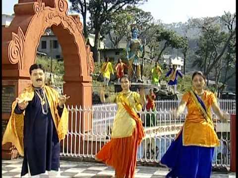 Sachchi Shradha De Naal Koee [Full Song] Sachchi Shraddha De Naal Koee Bulanda Naiyo