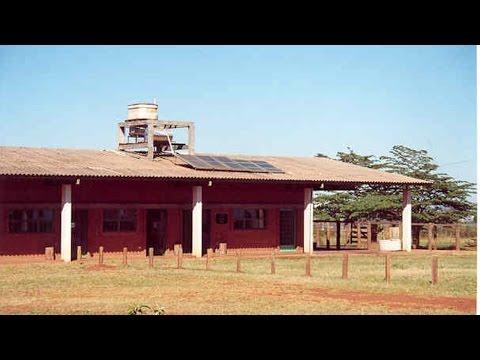 Curso Como Reduzir o Custo da Energia Elétrica na Fazenda - Sistema Tarifário - Cursos CPT