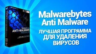 видео Программы для удаления Malware
